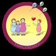 Logo Familiencoach