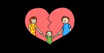 Trennungs und Scheidungsbegleitung Logo