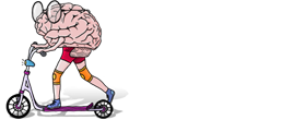 Mobile Lernbegleitung Logo