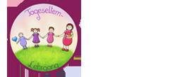 Tageseltern Logo