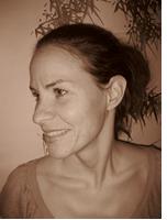 Claudia Pirko-Königsberger