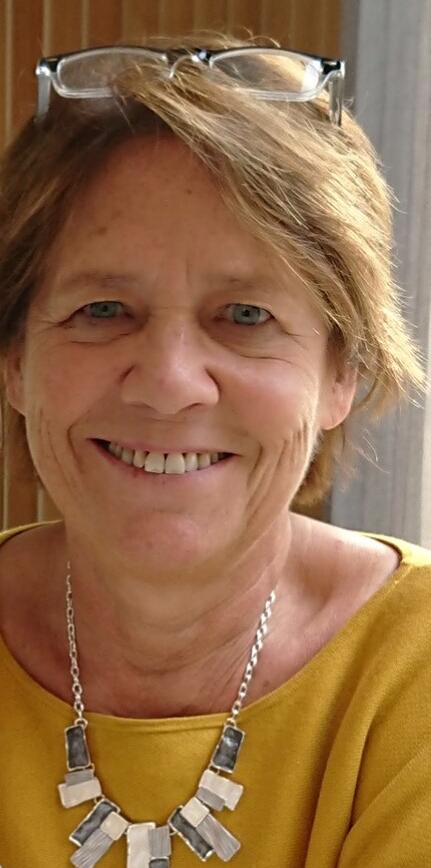 Ernestine Wurzer