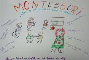 Montessoripdagogik